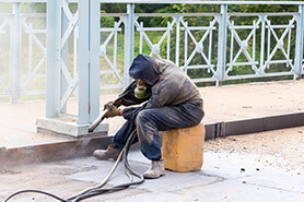 sandblasting-richmond-dustless-blasting-1