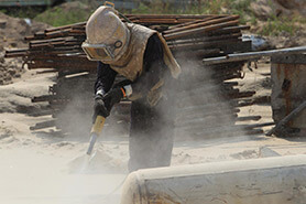 sandblasting-richmond-soda-blasting-1